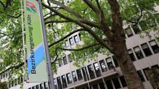 Die Bezirksregierung Köln nimmt derzeit den in Bonn ansässigen Pharmahändler NMG Pharma unter die Lupe. ( r / Foto: Imago)