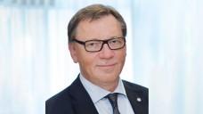 Der Medikationsplan ist ausschließlich eine Aufgabe für den Hausarzt, meint Ulrich Weigeldt. (Foto: Deutscher Hausärzteverband)
