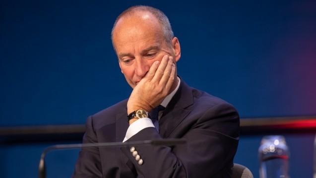 Friedemann Schmidt konzentriert sich auf die guten Punkte im Reformpaket für die Apotheken. (Foto: Schelbert)
