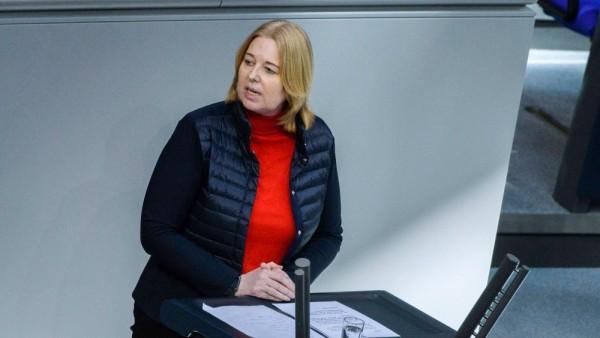 SPD-Vize Bas: Eigene Corona-Beschlüsse kritisch auswerten