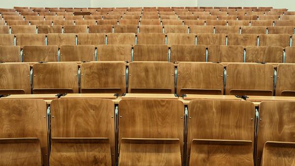 Mehr Studienplätze lösen das Nachwuchsproblem nur kurzfristig