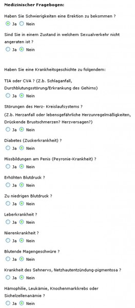 D3009_diz_Schweim_8.jpg
