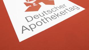 Ein Bericht der DAZ-Redaktion aus Düsseldorf