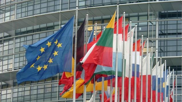 Wie funktioniert Arzneimittelerstattung innerhalb der EU? Das IGES hat sich dazu Deutschland, Frankreich, Großbritannien, Italien und Spanien angeschaut. (s / Foto: Imago)