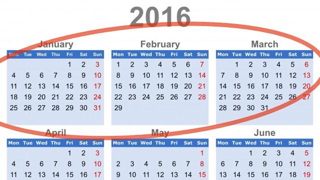 Im ersten Quartal 2016 wird es für Bayer spannend, dann will die EMA die Neubewertung der Rocket-Studie abgeschlossen haben. (Bild: Alex White - Fotolia.com; Montage: DAZ)
