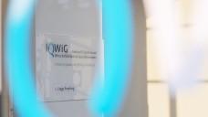 Das IQWiG kann für Tresiba® auch bei Kindern und Jugendlichen keinen Zusatznutzen feststellen. (Bild: IQWiG)
