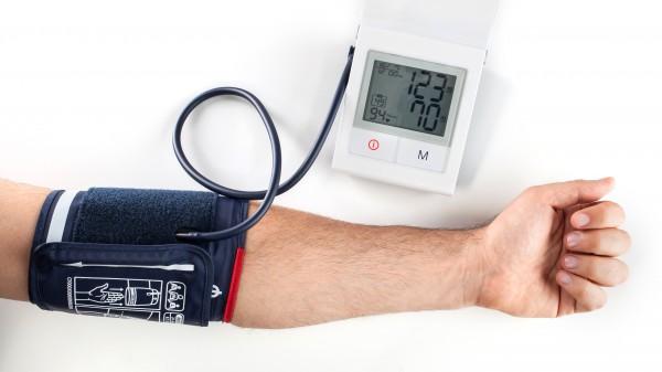 Bluthochdruck betrifft immer mehr arme Staaten