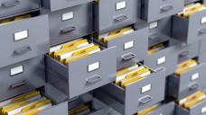 Der Umgang mit DAT-Anträgen sollte noch transparenter werden. (Foto: Sashkin/Fotolia)