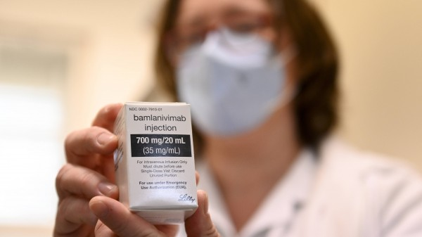 EU-Kommission nennt fünf vielversprechende Corona-Medikamente