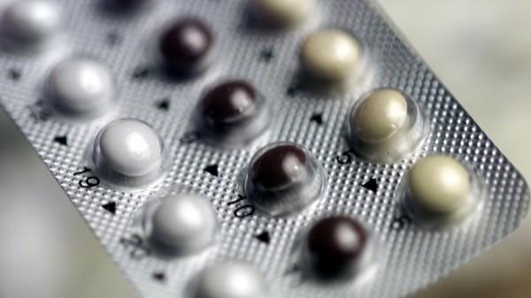 CSU will kostenlose Pille für junge Bedürftige