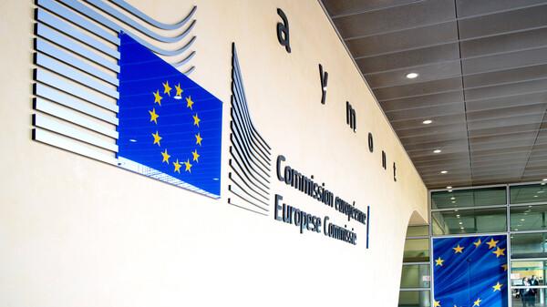 Medienbericht: EU-Kommission toleriert Rx-Boni-Verbot