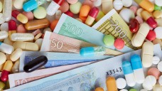 Arzneimittel-Rabattverträge sorgen für sichere Einsparungen bei den Krankenkassen. (Foto: Robert Kneschke / Fotolia)