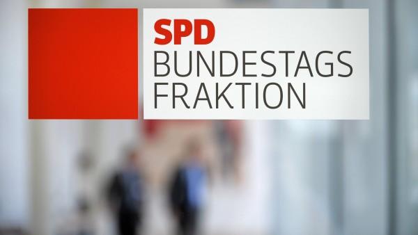 SPD kämpft für PTA-Mehrkompetenzen und längere Ausbildungsdauer