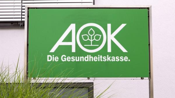 AOK-Experten: Datenschutzkritik an ePA ist unbegründet