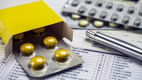 Spahn will Arzneimittel-Automaten für Klinikstationen erlauben