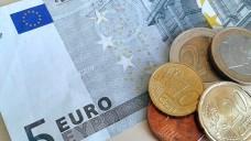 Wie lange werden die 8,35 Euro Fixum fix bleiben? (Foto: DAZ)