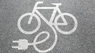 (Elektro-)Fahrräder für Arbeitnehmer