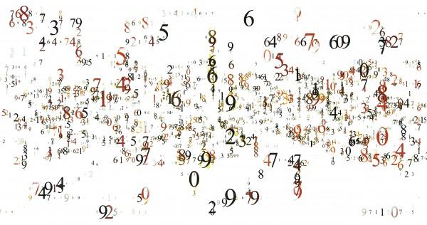 Zahlenwirrwarr bei Methotrexat