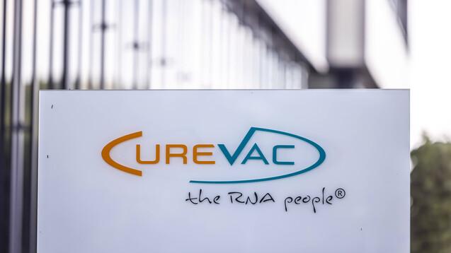 Im Vergleich zum ersten Impfstoffkandidaten von Curevac stimuliert CV2CoV angeborene und adaptive Immunantworten besser, führt zu höheren Antikörpertitern und einer stärkeren Aktivierung von B- und T-Gedächtniszellen. (Foto: IMAGO / Arnulf Hettrich)