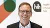 Als Director Pharmacy berät Apotheker Ralf König aus Nürnberg mit dem Health Innovation Hub (hih) den noch amtierenden Bundesgesundheitsminister Jens Spahn (CDU) zur Digitalisierung des Gesundheitswesens. (c / Foto: Jan Pauls)