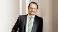 Der Gesundheitsrechtsexperte Morton Douglas hält Teil des Reformpakets von Jens Spahn für verfassungswidrig. (Foto: fgvw.de)