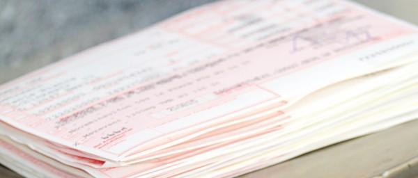 Rabattarzneimittel: Ohne gemeinsame Indikation kein Austausch