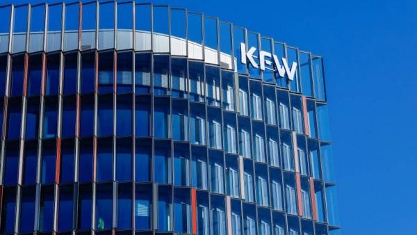 KfW-Schnellkredit für den Mittelstand – Kreditprüfungen überflüssig