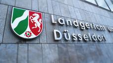Vor dem Landgericht Düsseldorf wird gerade geklärt, inwieweit sich Ex-AvP-Chef Mathias Wettstein der Steuerhinterziehung strafbar gemacht hat. (c / Foto:IMAGO / Michael Gstettenbauer)
