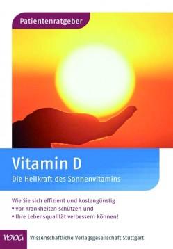 D2911_ea_vitamin-d.jpg
