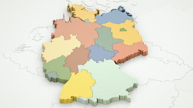Kann man den HBAeigentlich auch in einem anderen Bundesland nutzen? (Foto:crevis / Adobe.Stock)