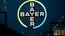Bayer kann sich über Zulassungserweiterungen für seinen Blockbuster Xarelto freuen. (Foto: imago)