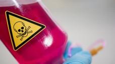 Apotheker stehen seit Bottrop unter Generalverdacht, meint Michael Marxen, Vizepräsident der Deutschen Gesellschaft für Onkologische Pharmazie (DGOP). (m / Foto: Kunstzeug / stock.adobe.com)