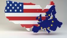 Das Ringen um TTIP dauert an - bis Ende des Jahres soll das Abkommen stehen. (Bild: Weissblick/Fotolia)