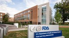 In der Kritik: Die amerikanische Zulassungsbehörde FDA schlampt bei der Kontrolle relevanter Sicherheitsinformationen. (Quelle: picture alliance / AP Photo)