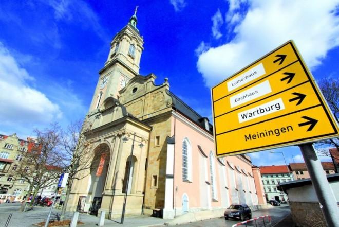D2311_ba_www_Eisenach2.jpg
