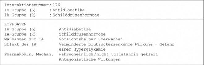 unidaz-Interaktionen_04.eps