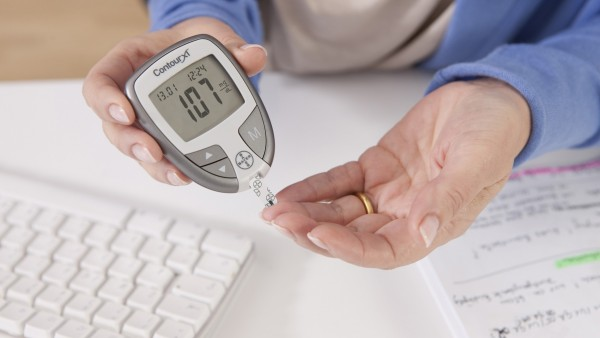 Bayer verkauft Diabetes-Care-Geschäft