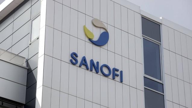 Der französische Sanofi-Chef hat angekündigt, dass der Preis für seinen Corona-Impfstoff bei weniger als zehn Euro liegen soll. (Foto: imago images / UIG)