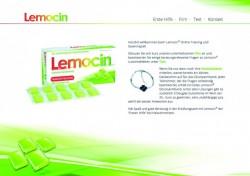Bild 183488: D452014_am_service-lemocin
