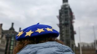 Brexit-Votum schlägt manchen Briten aufs Gemüt