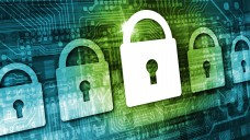 Auch Daten von Berufsgeheimnisträgern sollen gespeichert werden. (Bild: Tomasz Zajda/Fotolia)