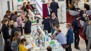 Highlights für die pharmazeutische Praxis
