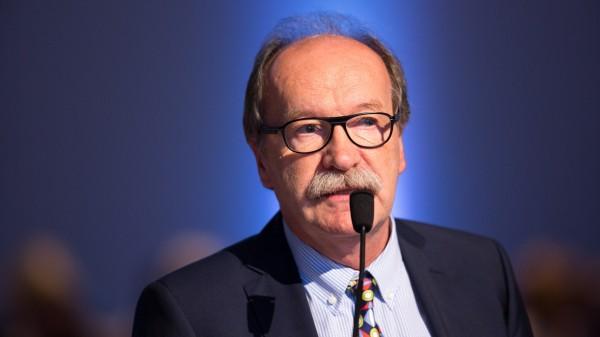 Diefenbach: Rückzug aus dem HAV
