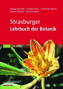 D3709_wt_fl_Strasburger.jpg