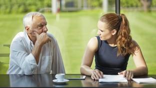 Coaching von Apotheker zu Apotheker