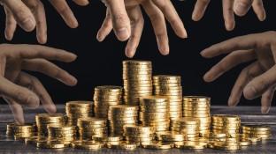 Wie verteilt man 240 Millionen Euro?