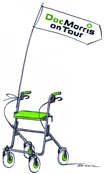 Bild 174122: D342013_Cartoon