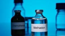 Wirkt Methadon bei Krebs oder nicht? (Foto: M.Rode-Foto                                                                                              / stock.adobe.com)