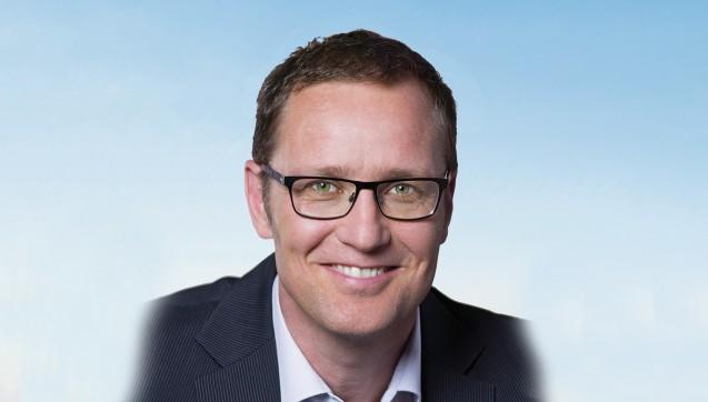 Dr. Roy Kühne (Niedersachsen, CDU) (Foto: Roy Kühne)