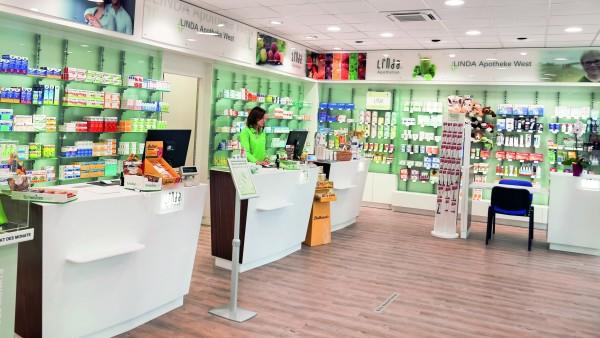 MVDA verblüfft Apotheker mit Konditionenkürzung